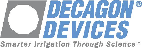 Decagon Devices